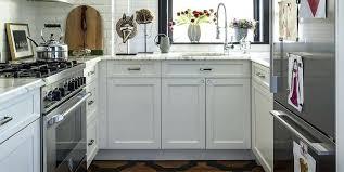decorating ideas kitchens best kitchen designer for goodly awesome best kitchen design ideas