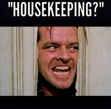 Housekeeper Meme - https s media cache ak0 pinimg com 736x 76 fd 37