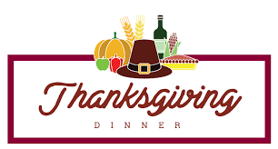 amcham holds annual thanksgiving fundraiser