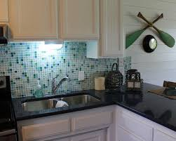 latest trend in kitchen backsplashes popular backsplash kitchen