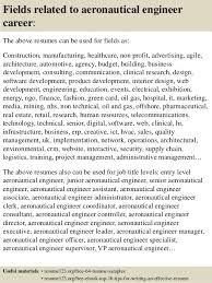 sample resume headline for software engineer fresher