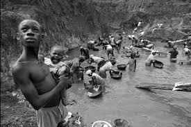 a of slavery in modern america the atlantic slavery s global comeback the atlantic