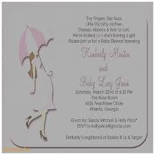2nd baby shower baby shower invitation new baby shower invitation wording ideas