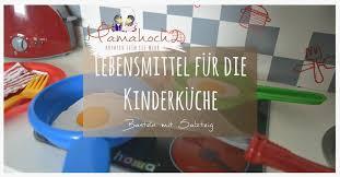 diy kinderküche ideen für die kinderküche diy lebensmittel aus salzteig mamahoch2