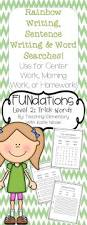 13 best fundations resources images on pinterest pre