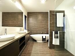 bathroom tile ideas pictures modern bathroom tiles modern grey and white bathroom ideas modern