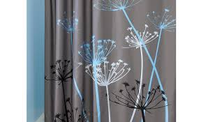 shower fabric for shower curtains amazing shower curtains online