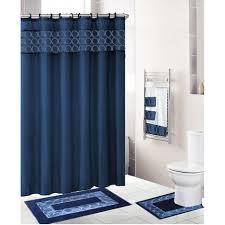 navy blue bathroom ideas amazing navy blue small bathroom on blue bathroom ideas blue