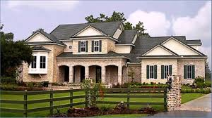 country style house designs home design house designs country style kevrandoz