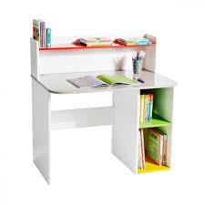 bureau enfant cp ahurissant bureau enfant cp tables et bureaux oxybul eveil jeux