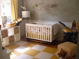 yellow gray baby shower invitations alesi info