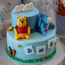 winnie the pooh baby shower ideas winnie the pooh party ideas for a baby shower catch my party