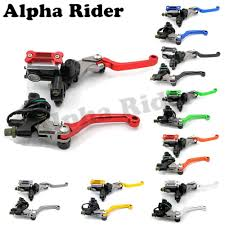 cbr price list compare prices on cbr250r levers online shopping buy low price