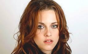Kristen Stewart Meme - kristen stewart hot capable actress