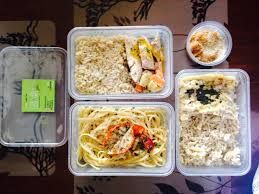 cuisine fitness fitness gourmet ph 1 200 calorie meal delivery 30 and thriving