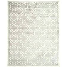 Outdoor Rug 5x7 New Outdoor Rug 3 5 Startupinpa