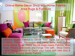 catalog home decor shopping stylish home decor shopping d online home décor shop with home fabrics area rugs furniture