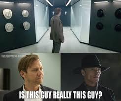 Walking Dead Meme Season 1 - 10 24 16 meme monday the walking dead meme bed burrito