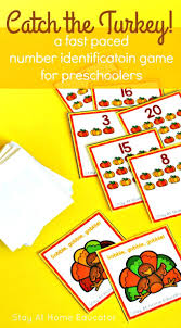 Thanksgiving Party Games Kids 262 Best Thanksgiving Crafts And Activities For Kids Images On