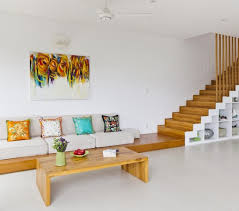 low cost interior design for homes low cost home interior design ideas interiorhd bouvier
