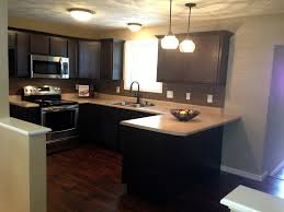 put together kitchen cabinets alkamedia com kitchen decoration