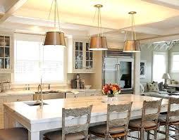 Country Kitchen Design Ideas Enchanting Kitchen Design Country Home Ideas Adorable