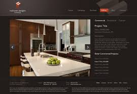 100 Best Home Decor Shopping Websites Interior Best Home