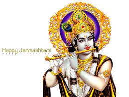 jai shree krishna wallpaper free download