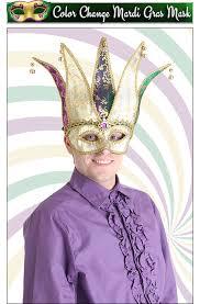 Mardi Gras Halloween Costume Mardi Gras Costumes Mardi Gras Halloween Costume Ideas