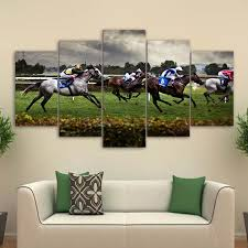 Equestrian Home Decor Compare Prices On Sports Horse Racing Online Shopping Buy Low