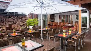 L K He Landhaus Home Hotel Sonne Karlsruhe Stupferich Restaurant Und Hauseigene