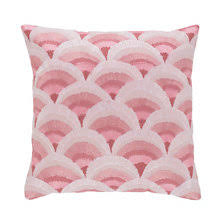 Pink Decorative Pillows Pink Bedding Coral Bedding U0026 Décor Pine Cone Hill