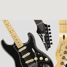 guitarcenter black friday guitar center buyers guide guitar center