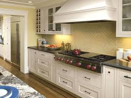 wholesale kitchen cabinets houston tx kitchen cabinets houston faced