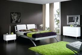 Lime Green And Purple Bedroom - red grey and black bedroom ideas grey white black purple bedroom