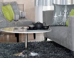 mr price home decor take your inspiration from this photograph and re create this lounge