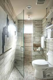 tile bathroom designs hondaherreros com bathroom ideas wall tile that looks like old reclaimed wood check out thebathroom images design kajaria