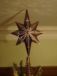 Black Angel Christmas Tree Topper Uk by Tree Top Star Google Search Christmas Tree Top Stars