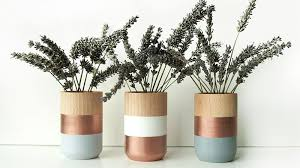 Home Accents by Copper Home Decor Accents Are Trending Stylecaster