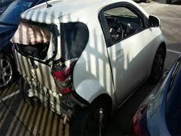 toyota iq car price in pakistan 2011 toyota iq 2009 on iq2 3 door hatchback petrol manual