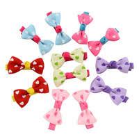 the ribbon boutique wholesale wholesale blue ribbon boutique in bulk from best blue ribbon