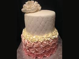 affordable wedding cakes toronto wowpatisserie