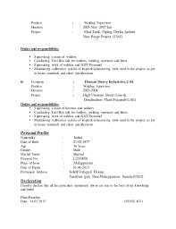 Pipefitter Resume Academic Resume For College Professor Pay For Top Assignment Essay