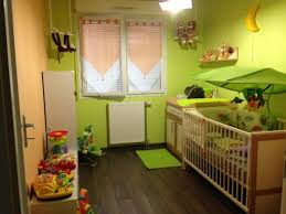 chambre enfant jungle stickers chambre bebe jungle cgrio