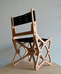 Ergonomic Folding Chair 46 Best Ergonomic Chair Design Images On Pinterest Chair Design