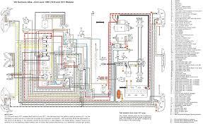 1972 dodge dart wiring diagram inspiration 1972 dodge dart