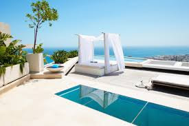 small lap pools 61 pictures of swimming pools to inspire design ideas lap pools