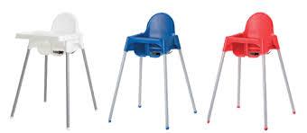 siege bebe ikea chaises hautes ikea great chaise haute tabouret de bar ikea with