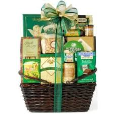 best wine gift baskets 53 best wine gift baskets images on wine gifts wine