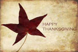 free happy thanksgiving pictures thanksgiving wallpapers group 84